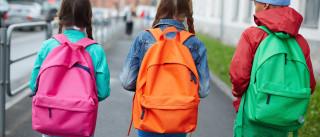 SP: escolas estaduais ficam sem verba para material e manutenção