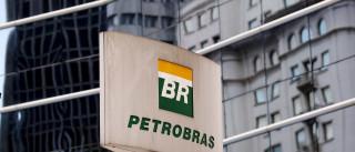 Petrobras concentrou cortes em terceirizados