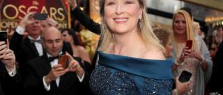 Oscars 2017: Veja quem passou pelo tapete vermelho em Los Angeles