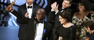 Confira a lista completa dos vencedores do Oscar