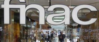 Fnac emite comunicado e nega  fechar as portas no Brasil