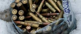 Jovem morre vítima de bala  perdida na Zona Norte do Rio