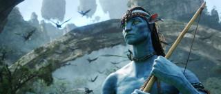 James Cameron minimiza demora para  lançamento de 'Avatar 2'