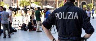 Criança com problema mental sofre  abuso coletivo na Itália