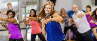 4 dicas para conseguir voltar aos treinos