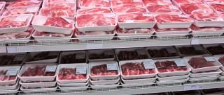 Confira alguns mitos e verdades  para comprar e consumir carne
