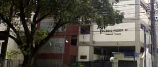 Professor do Colégio Pedro II é  condenado por assédio sexual a aluno