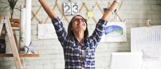 Quer ser bem-sucedido? Veja sete aspectos que você deve mudar