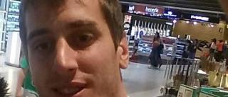 Justiça decreta prisão de 4° suspeito de matar turista argentino no Rio