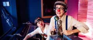 Circuito de teatro do Sesc faz 20 anos com apresentações em 144 cidades