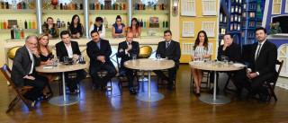 Ratinho e colegas esclarecem desligamento do  SBT, RedeTV! e Record