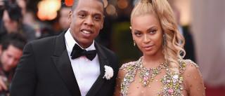 Doença dos gêmeos da cantora Beyoncé  é revelada