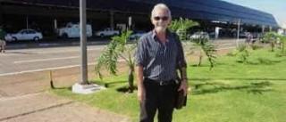 Professor reage a assalto e é morto a tiros em Salvador