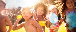 Sesc São Paulo oferece atividades gratuitas na Semana do Brincar