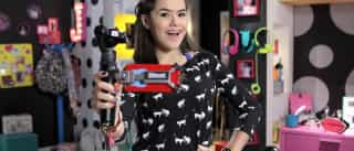 'Carinha de Anjo' completa 6 meses e  celebra sucesso no Youtube