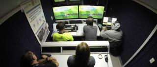 Libertadores 2017 terá árbitros de vídeo a partir das quartas de final