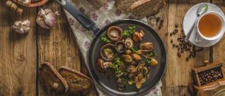10 maneiras de obter vitamina B12 sem comer carne ou peixe