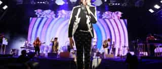 Arcade Fire lança teaser de nova música
