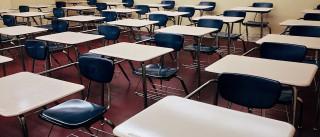 Alunos são expulsos de universidade por fraude em cotas quilombolas