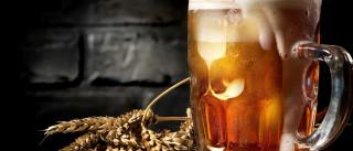 Cervejas para aquecer: saiba quais os melhores estilos para o inverno