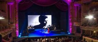 Saiba como participar do 28º Prêmio da Música Brasileira