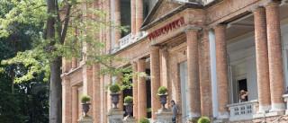 Pinacoteca de SP abre exposição com  100 obras de museu português
