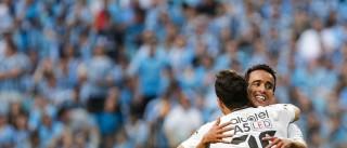 Resumão da rodada: Corinthians vence 'final antecipada' e dispara