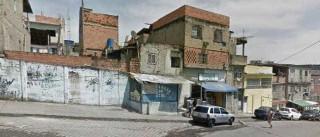 PMs são recebidos a tiros em três comunidades no Rio