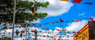 Festa junina termina com 2 adolescentes mortos e 5 feridos em Canoas
