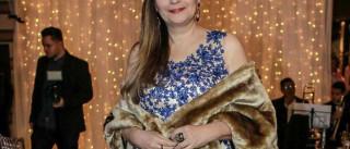 Aos 55, Sônia Abrão assume novo amor: 'Quero namorar e viajar muito'