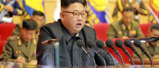 Coreia do Norte diz que  Seul pagará o 'mais alto preço'