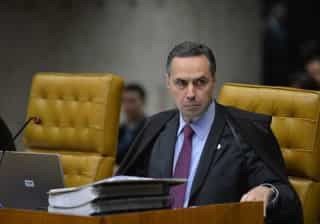 Tese de Barroso traria incertezas à Lava Jato