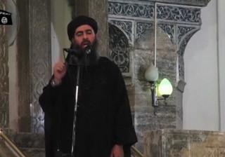 França e Reino Unido reforçam controle de propaganda jihadista