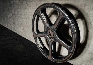 Site tem catálogo com mais de 300  filmes cult legendados