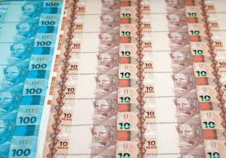 Envolvidos na Lava Jato devem mais de R$ 10 bi aos cofres públicos
