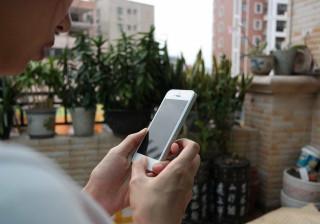 Consumidor poderá usar saldo  de internet móvel quando quiser