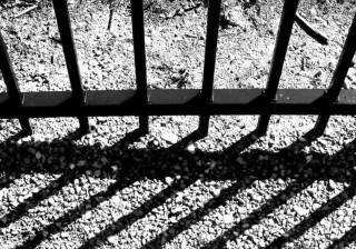 Preso é decapitado durante motim  em penitenciária do MS