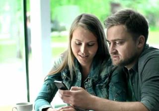 Smartphone é meio preferido de acesso à internet no Brasil
