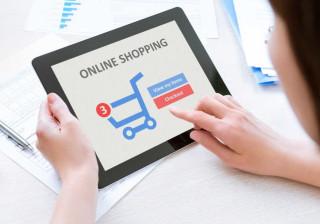 Procon lista 500 sites como não  confiáveis para compra virtual