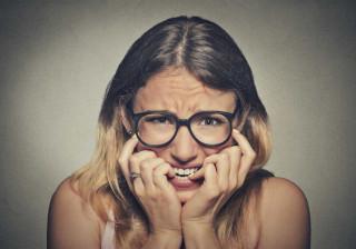 Ansiedade não controlada pode evoluir para transtornos mais sérios