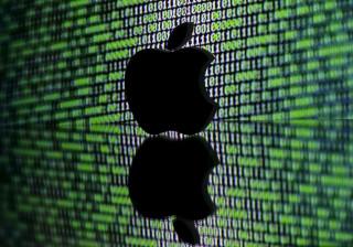 Apple prepara celular absolutamente novo; veja foto