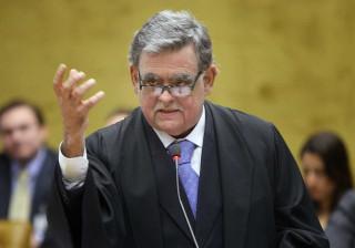 Advogado de Temer: se perícia não  apontar adulteração, 'preocupará'