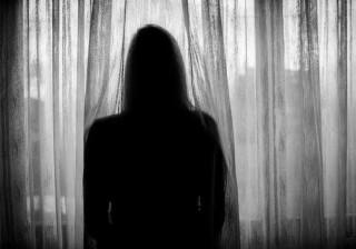 Quinto caso de estupro coletivo é registrado no Piauí