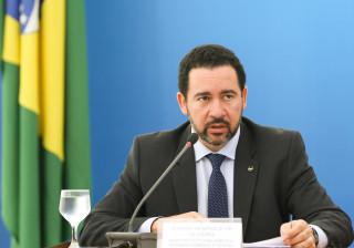 Comissão de Orçamento redefine cronograma de análise da LDO