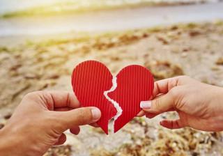 3 sinais de que a relação chegou ao fim