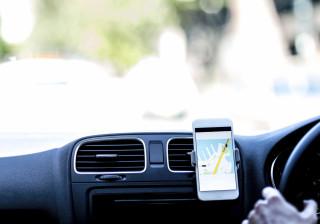 Saiba como tornar as viagens de Uber mais baratas