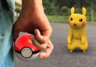 Nintendo fará transmissão ao vivo sobre Pokémon