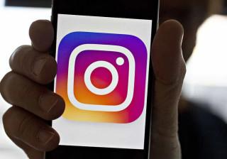 Transmissão ao vivo no Instagram já está disponível no Brasil