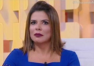 Evangélica, Mara critica gastos dos famosos com Carnaval