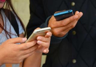 Start-up de PE cria sistema de rastreamento de consumidores